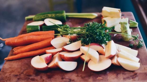 apples_carrots