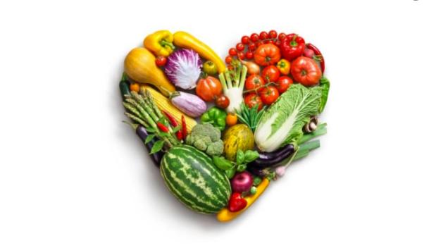 veggieheart2