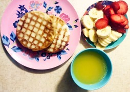 breakfastwaffles